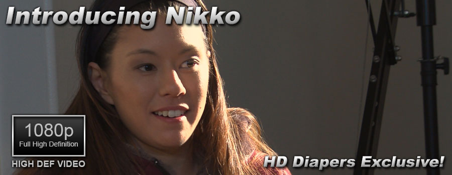Introducing Nikko